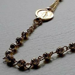 Picture for category Rosaries
