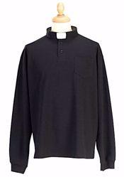 Immagine per la categoria Polo Clergy