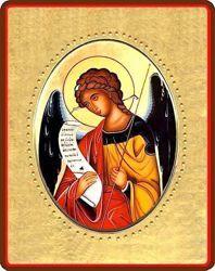 Immagine per la categoria Icone Sacre