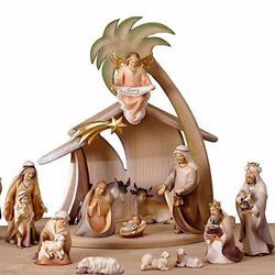 Picture for category Nativity Sets