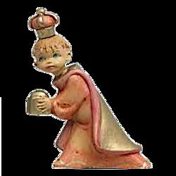 Imagen para la categoria Belenes Infantiles