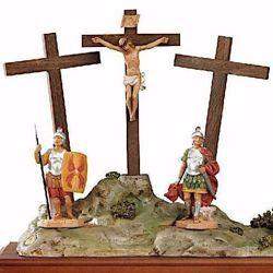 Imagen para la categoria Vida de Jesús