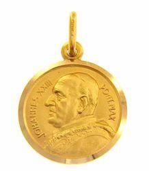 Immagine per la categoria Papa Giovanni XXIII