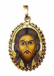 Immagine per la categoria Volto Santo di Gesù