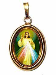 Immagine per la categoria Gesù Misericordioso