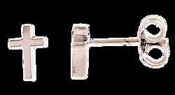 Immagine per la categoria Orecchini Croce Uomo