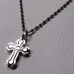 Picture for category Cross Necklaces