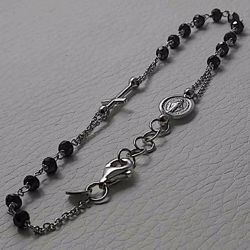 Picture for category Rosary Bracelets
