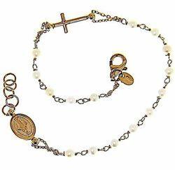Immagine per la categoria Bracciali con Croce Donna