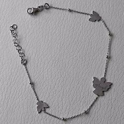 Picture for category Angel Bracelets