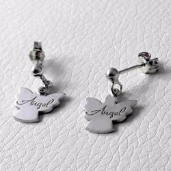 Picture for category First Communion Earrings