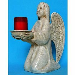 Picture for category Cemetery Angels