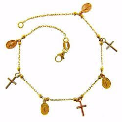 Picture for category Women's Rosaries