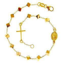 Picture for category Women's Rosary Bracelets