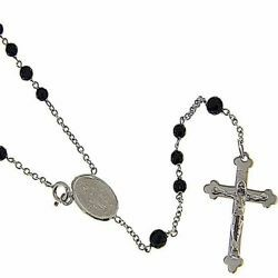 Picture for category Onyx Rosaries
