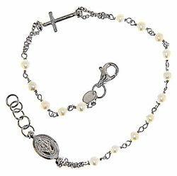 Immagine per la categoria Rosari con Perle