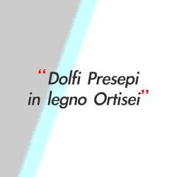 Imagen de fabricante de Dolfi Belenes