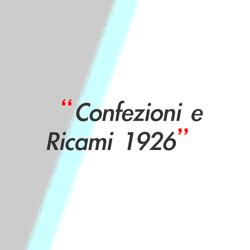 Picture for manufacturer Confezioni e Ricami 1926 Custom-made Liturgical Vestments