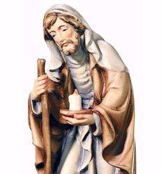 Immagine per la categoria Presepe Matteo cm 10 (3,9 inch)