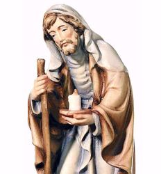 Immagine per la categoria Presepe Matteo cm 12 (4,7 inch)