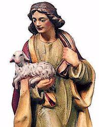 Picture for category Raffaello Nativity Scene 6 sizes
