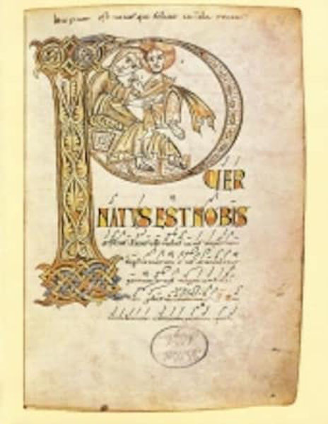Imagen de Le Kyriale Romanum. Aspects liturgiques et musicaux Ferdinand Haberl