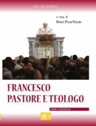 Picture of Francesco Pastore e Teologo Atti del Convegno AUSP Barcellona, 2019 Daniel Palau Valero